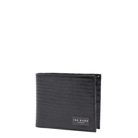 Slayts Leather Wallet, ${color}