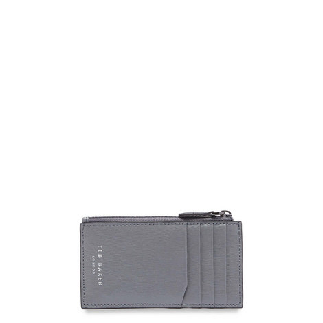Stichs Zipped Wallet, ${color}