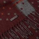 Redpine Polka Dot Scarf, ${color}