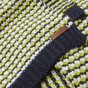 Balsamm Textured Scarf, ${color}
