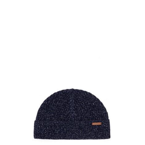 Teahat Knit Beanie Hat, ${color}