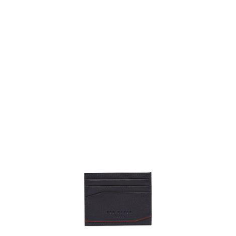Binxx Colourway Cardholder, ${color}