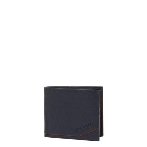 Rajah Colourway Wallet, ${color}