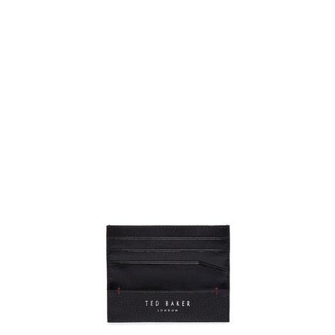 Slippry Leather Cardholder, ${color}