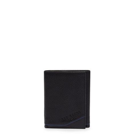 Urlion Tri-Fold Wallet, ${color}