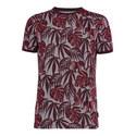 Marlinn Jungle Print T-Shirt, ${color}