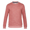 Bepay Crew Neck Sweatshirt, ${color}