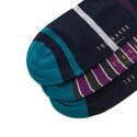 3-Pack Havlee Gift Pack Socks, ${color}