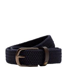 Gerbera Woven Belt