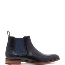 Camron 4 Chelsea Boots