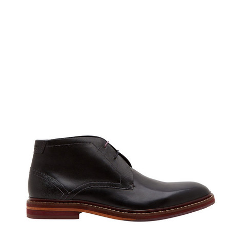 Azzlan Derby Boots, ${color}