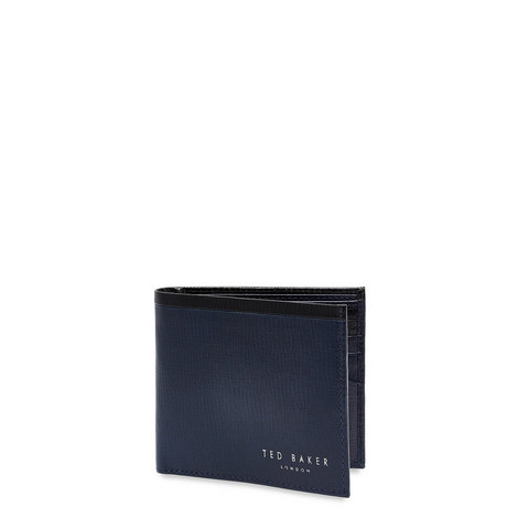Crossy Cardholder and Wallet Set, ${color}