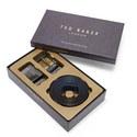 Bulb Belt in a Box Gift Set, ${color}