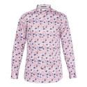 Orense Floral Print Shirt, ${color}