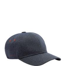 Norden Baseball Cap