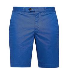 Proshor Chino Shorts