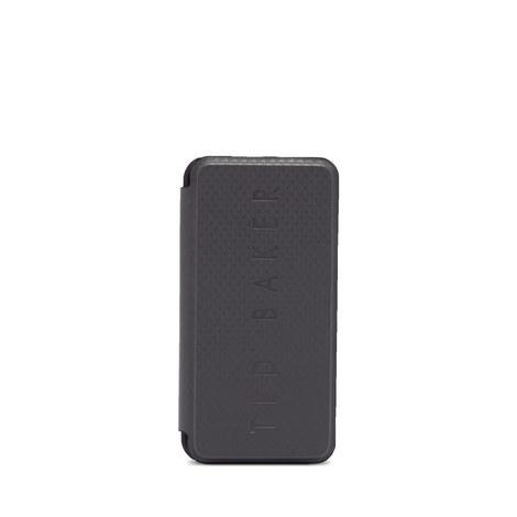 Bhait iPhone X Case, ${color}