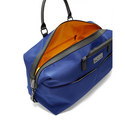 Holies Nylon Holdall, ${color}