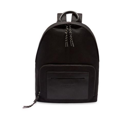 Filer Smart Backpack, ${color}