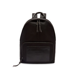 Filer Smart Backpack