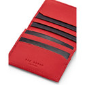 Wonder Leather Card Holder, ${color}