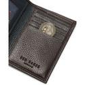 Hallam Leather Tri-Fold Wallet, ${color}
