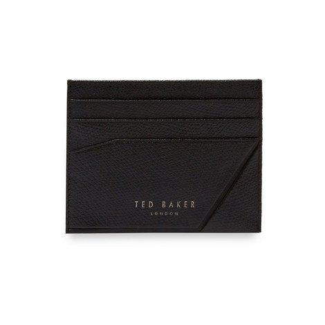 Piaza Wallet and Cardholder Giftset, ${color}