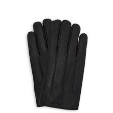 Rainboe Leather Gloves