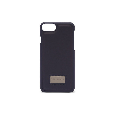 Snakke Clip On iPhone 6/7/8 Case, ${color}