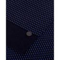Canscaf Dot Patterned Scarf, ${color}