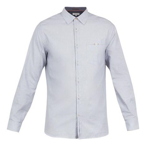 Brixton Oxford Shirt, ${color}