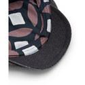 Asam Flat Cap, ${color}