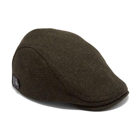 English Flat Cap, ${color}