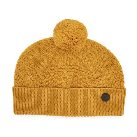 Multhat Multi Stitch Hat, ${color}