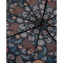 Downpor Printed Compact Umbrella, ${color}