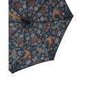 Floodz Printed Walker Umbrella, ${color}