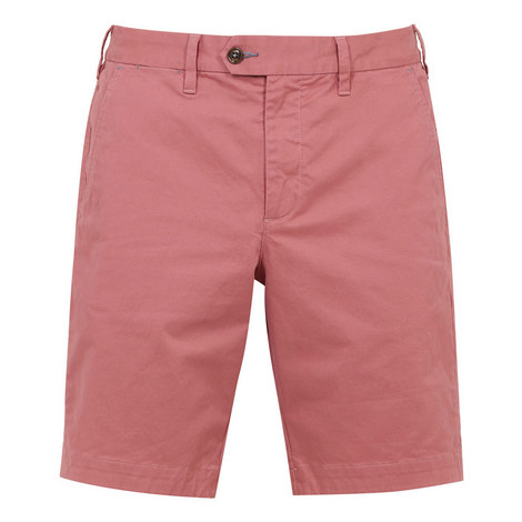 Selshor Chino Shorts, ${color}