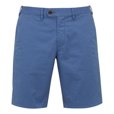 Selshor Chino Shorts, ${color}
