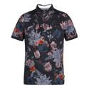 Amir Printed Polo Shirt, ${color}