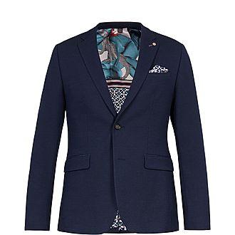 Gorka Textured Jacket