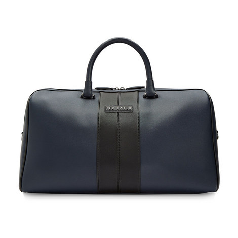 Sling Twill Holdall, ${color}