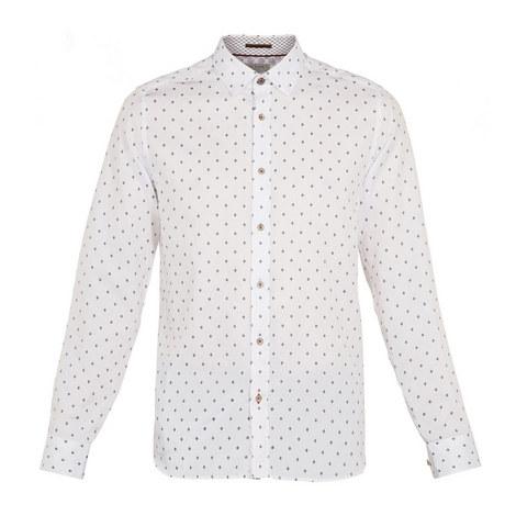 Feret Diamond Shirt, ${color}