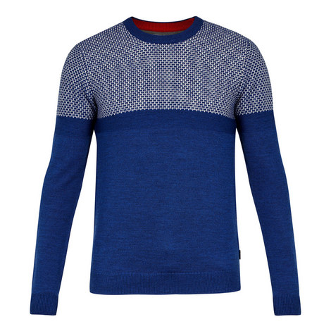 Yeting Stitch Sweater, ${color}