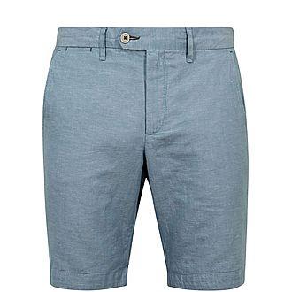 Spainn Shorts