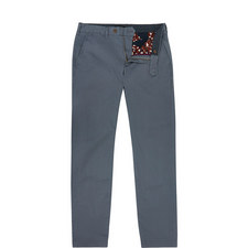 5ee754a3e8bb Promotion TED BAKER Sladrid Chinos Now €92.00. Was €115.00