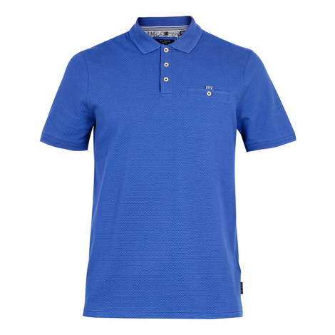 Vardy Polo Shirt, ${color}