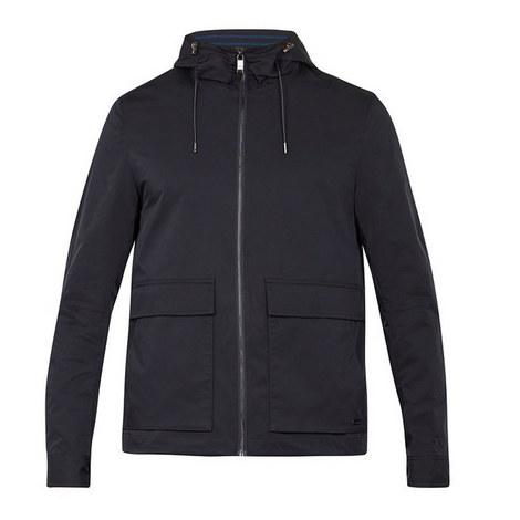 Tolido Hooded Jacket, ${color}
