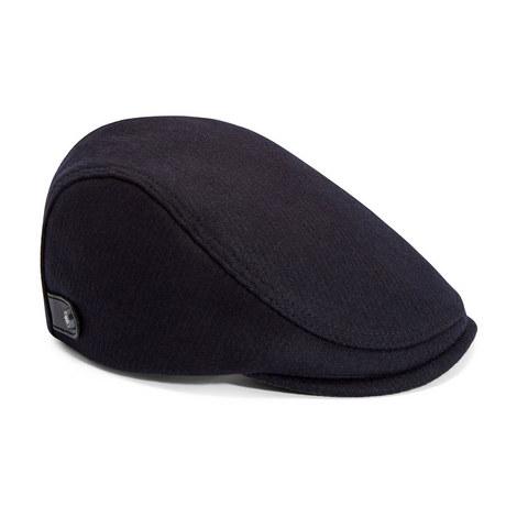 Marbz Flat Cap, ${color}