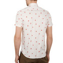 Toadtwo Palm Tree Shirt, ${color}