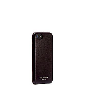Midoc iPhone 6/6s/7/8 Clip Case